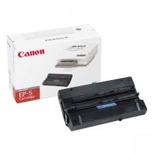 Заправка картриджа Canon Cartridge EP-S