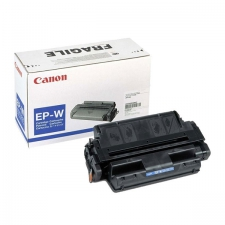 Заправка картриджа Canon Cartridge EP-W