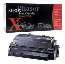 Заправка картриджа Xerox 106R00646