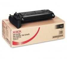 Заправка тонер-картриджа Xerox 106R01048