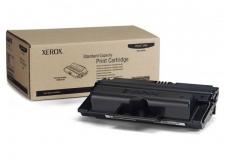 Заправка тонер-картриджа Xerox 106R01246