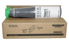 Заправка тонер-картриджа Xerox 106R01277