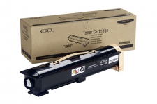 Заправка тонер-картриджа Xerox 106R01294