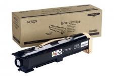 Заправка тонер-картриджа Xerox 106R01305