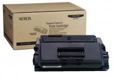 Заправка тонер-картриджа Xerox 106R01372