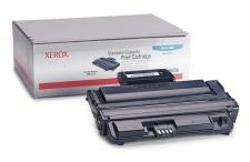 Заправка тонер-картриджа Xerox 106R01373