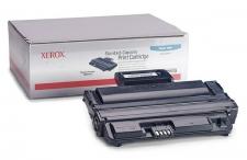 Заправка тонер-картриджа Xerox 106R01374