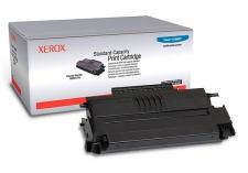 Заправка тонер-картриджа Xerox 106R01378