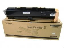 Заправка тонер-картриджа Xerox 106R01413