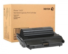 Заправка тонер-картриджа Xerox 106R01415