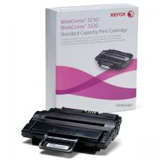 Заправка тонер-картриджа Xerox 106R01487