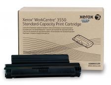 Заправка тонер-картриджа Xerox 106R01529