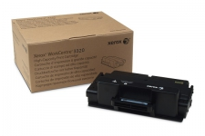 Заправка картриджа Xerox 106R02304