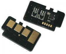 Замена чипа в картридже Xerox 106R02306