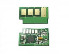 Замена чипа в картридже Xerox 106R02312