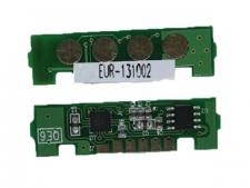 Замена чипа в картридже Xerox 106R02778