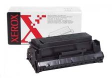 Заправка картриджа Xerox 113R00462