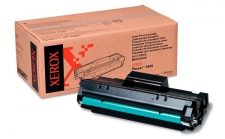 Заправка картриджа Xerox 113R00495