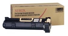 Заправка картриджа Xerox 113R00619