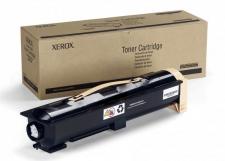 Заправка тонер-картриджа Xerox 113R00737