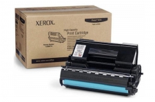 Заправка картриджа Xerox 113R00711
