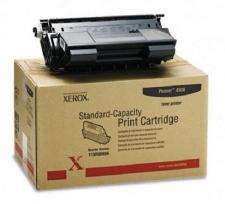 Заправка картриджа Xerox 113R00657