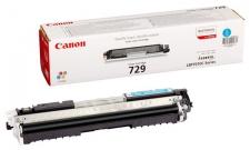 Заправка картриджа Canon Cartridge 729C
