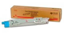 Заправка картриджа Xerox 106R00668 (cyan)