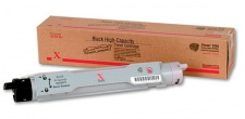 Заправка картриджа Xerox 106R00675 (black)