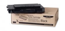 Заправка картриджа Xerox 106R00679 (black)