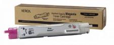 Заправка картриджа Xerox 106R01074 (magenta)