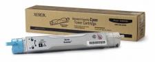 Заправка картриджа Xerox 106R01073 (cyan)