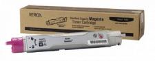 Заправка картриджа Xerox 106R01145 (magenta)