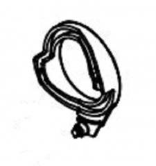 Кулачок муфты RC1-1955-000000