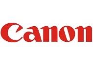 Заправка цветных картриджей Canon
