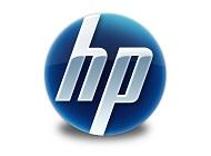 Заправка монохромных картриджей Hewlett-Packard