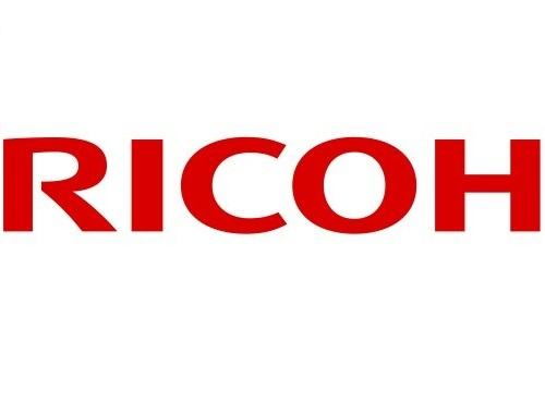 Заправка монохромных картриджей Ricoh